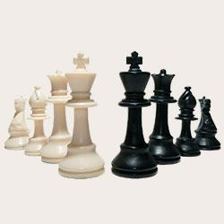 sakk-tengerszem-maganovoda-2