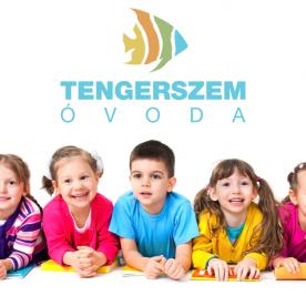 tengerszem-ovoda-galeria-gyerekek