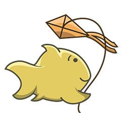tengerszem-ovi-halacska-csoport