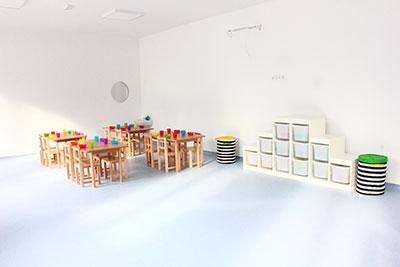 ovodai-beiratkozas-csoportszoba