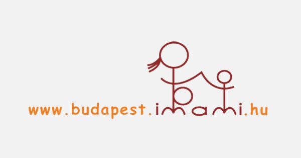 Tengerszem magánóvoda Budapesti mami megjelenés