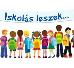 Iskola előkészítő foglalkozás a Tengerszem oviban