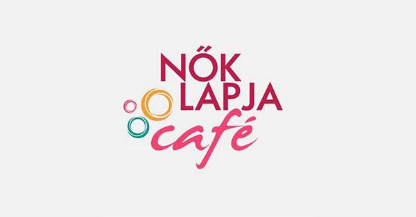Tengerszem magánóvoda NL Café megjelenés