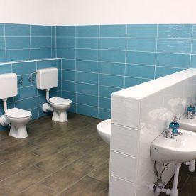 Tengerszem magánóvoda galéria mosdó