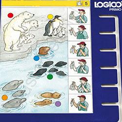tengerszem-maganovoda-logico-fejlesztojatek